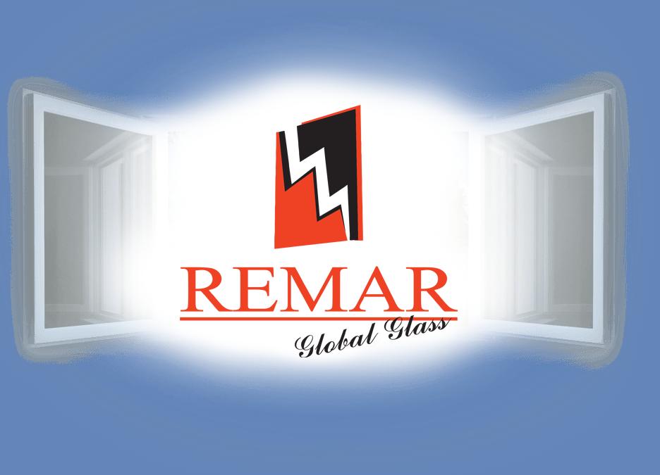 remar-inter-glass