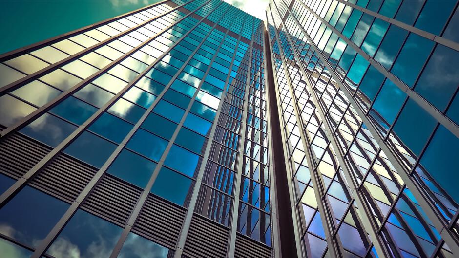 remar-glass-geam-reflectorizant